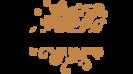 Studio Donna Logo